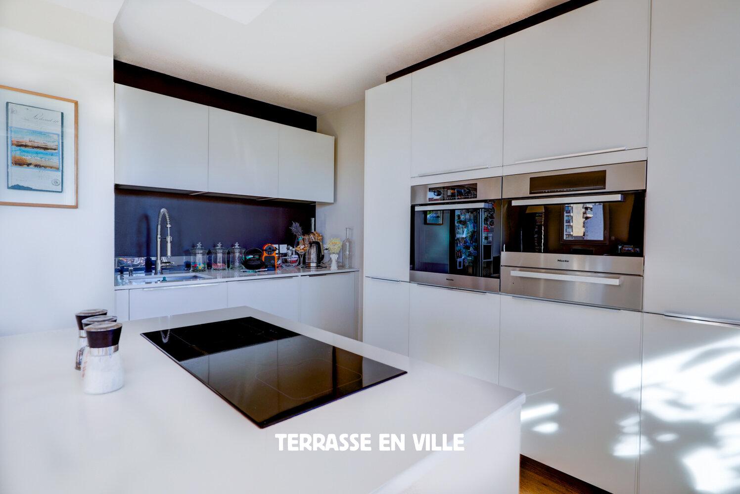 TERRASSE EN VILLE MARSEILLE-18.jpg