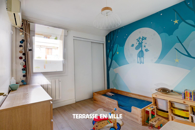 TERRASSE EN VILLE MARSEILLE-10.jpg
