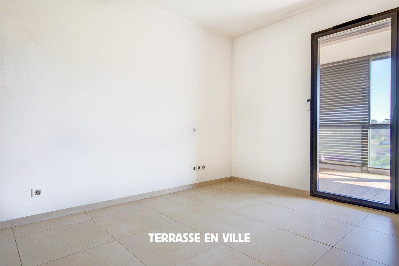 TERRASSE EN VILLE MARSEILLE-9.jpg