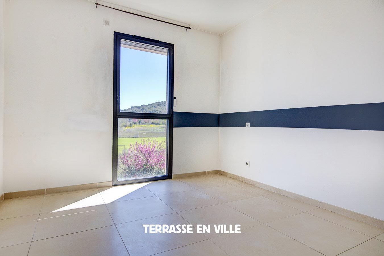 TERRASSE EN VILLE MARSEILLE-11.jpg
