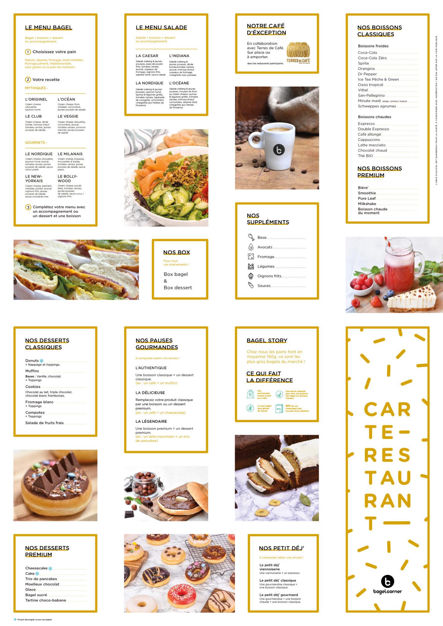 Carte_restaurant_avril_2021_web-1448x2048.jpg