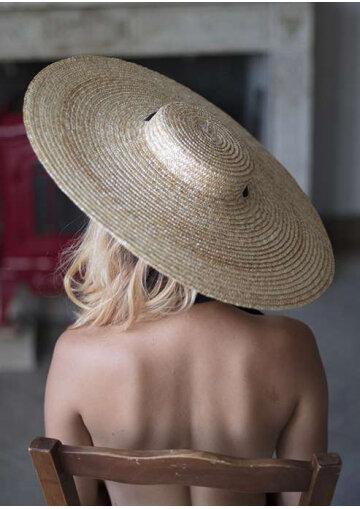le-chapeau-provencal.jpg