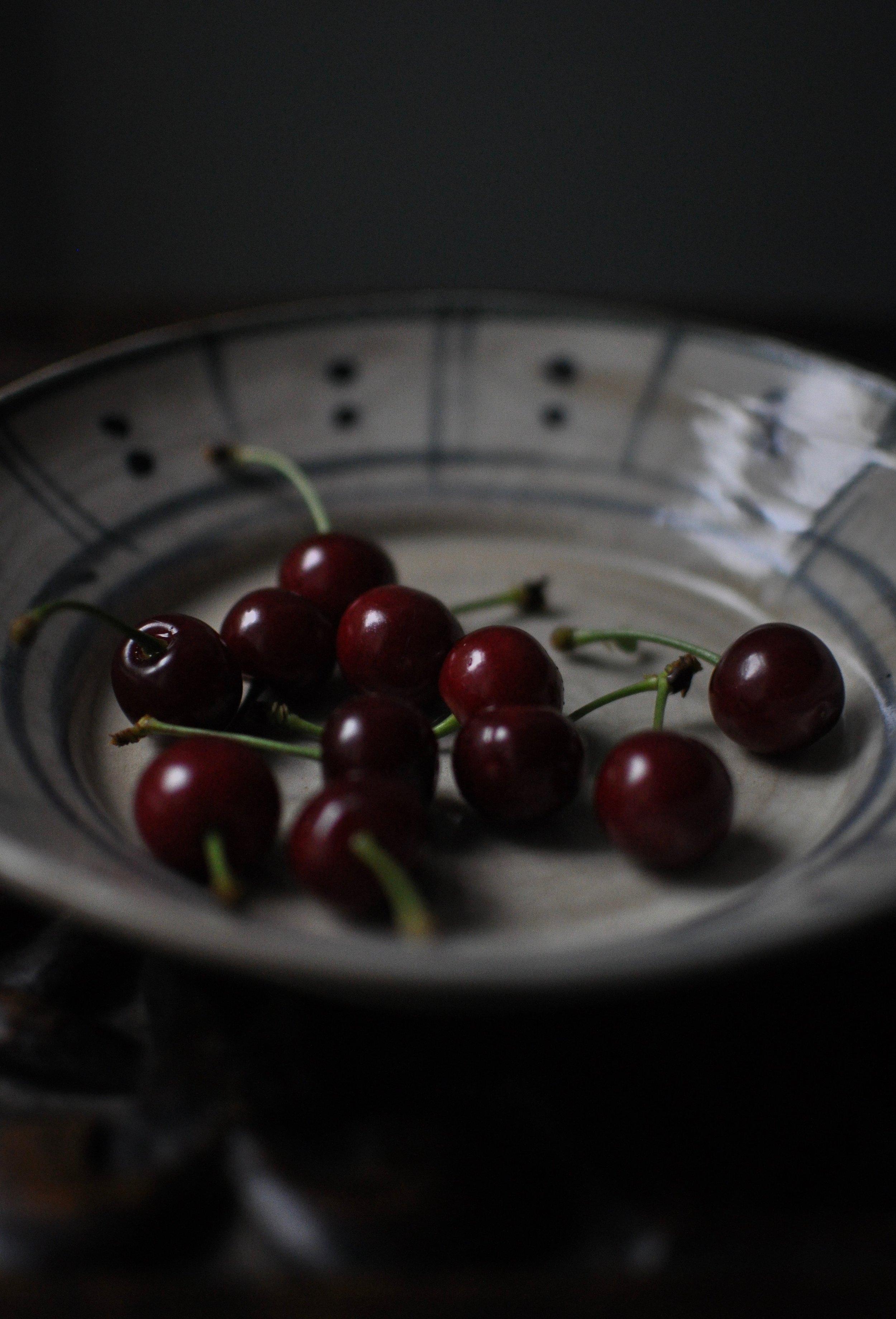 EMOSIWN First Crop Cherry Lreddsc_1434.JPG
