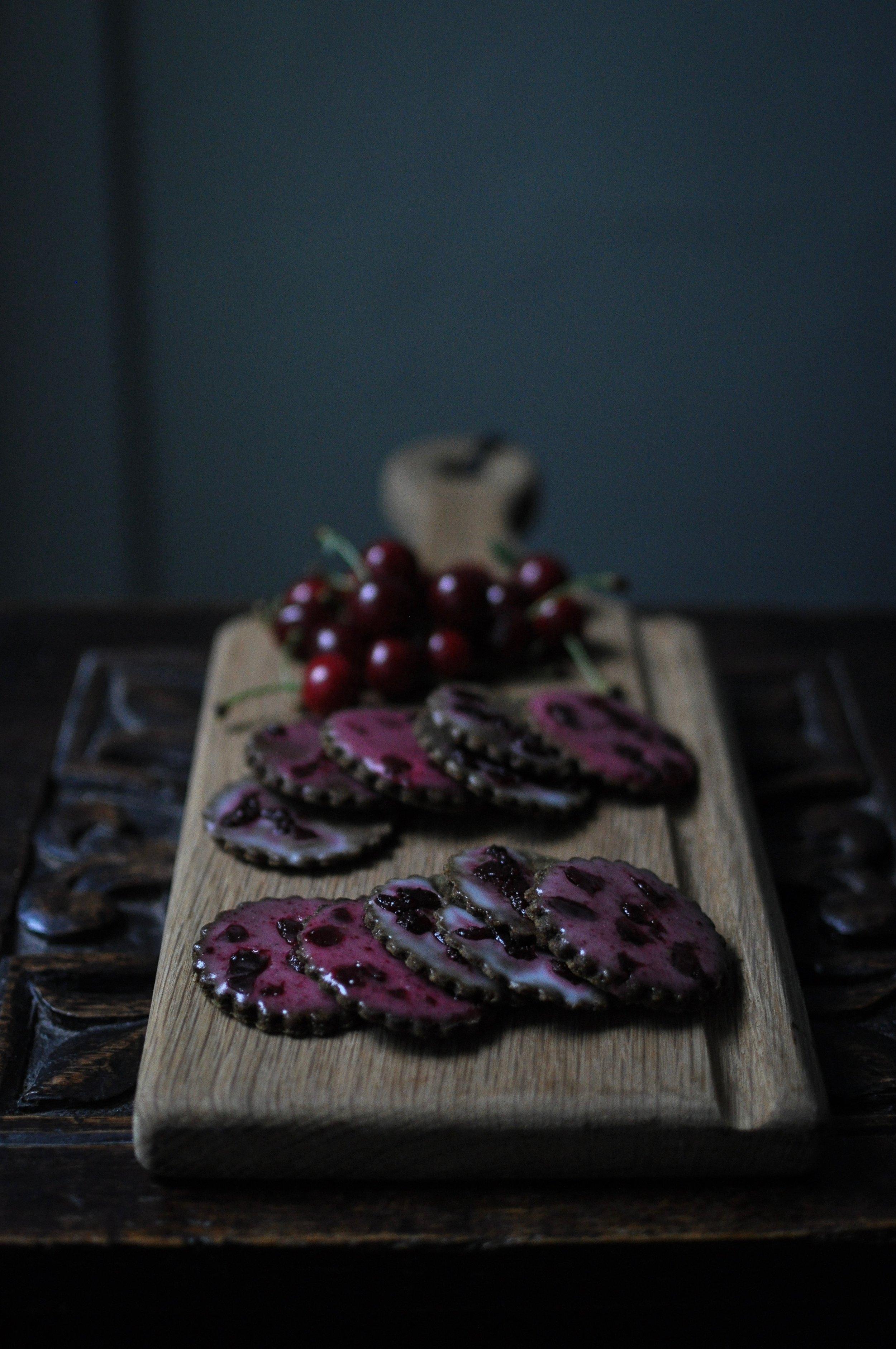 EMOSIWN Cherry Biscuits #1Lreddsc_1740.JPG