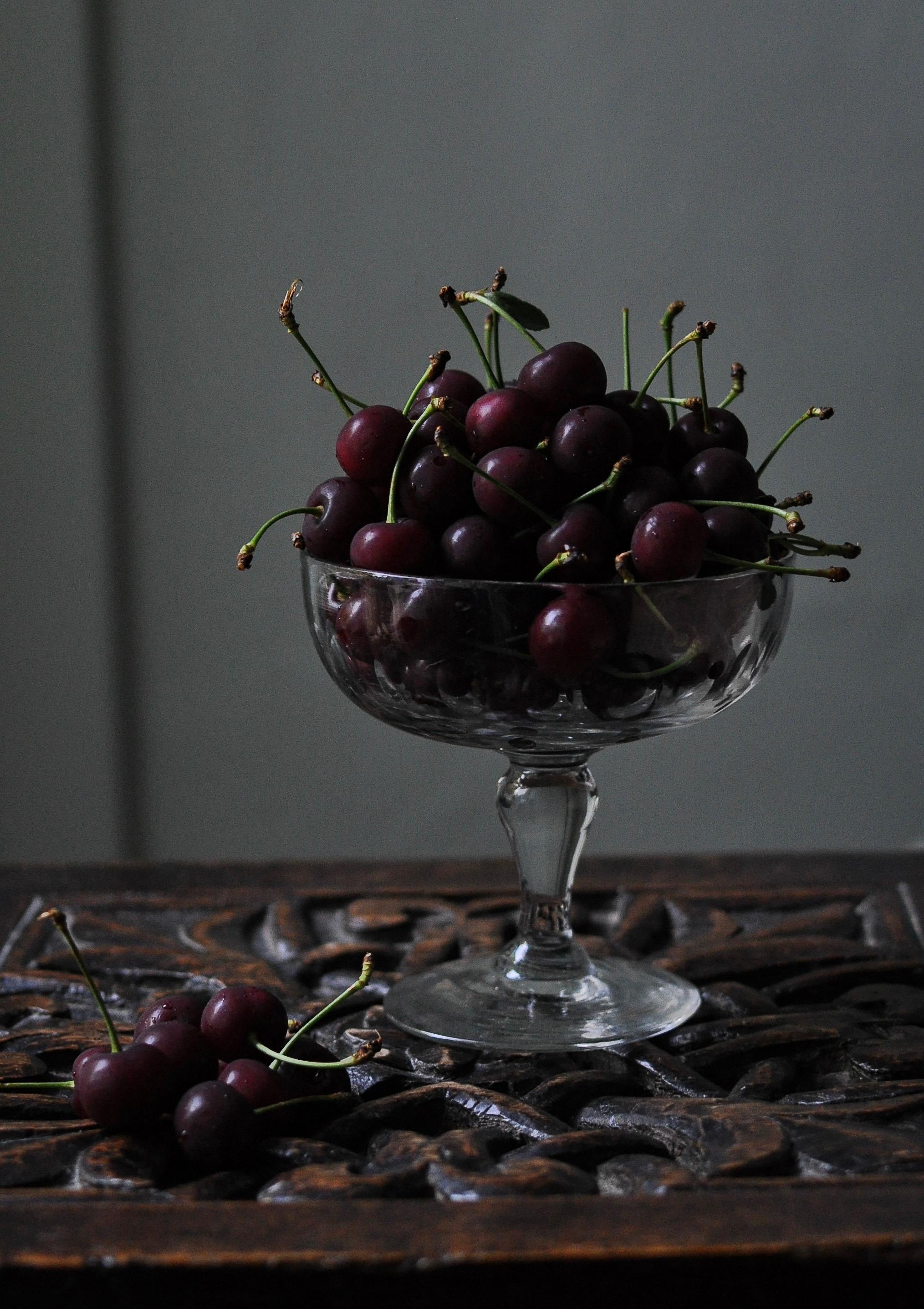 EMOSIWN Cherries 121 Lreddsc_0362.JPG