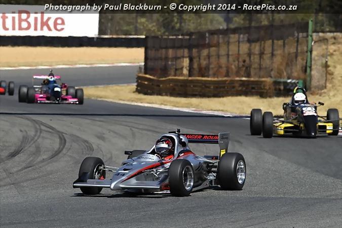 2014 Formula M Kyalami.jpg