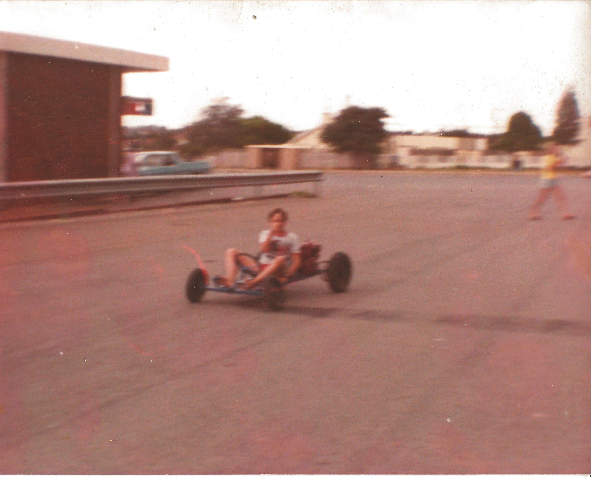 My First go-Kart 1983.jpg
