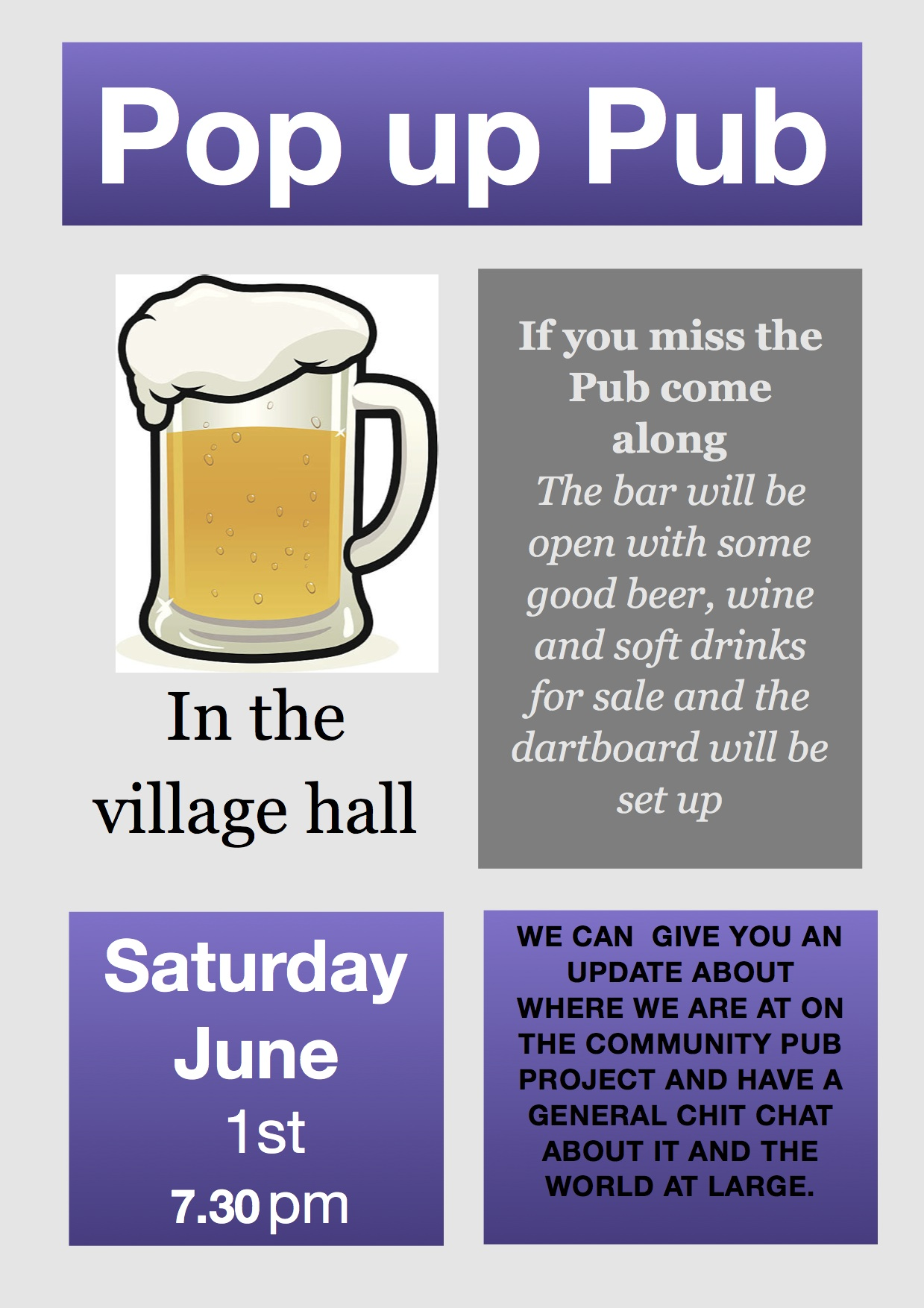 Pop up Pub June.JPG