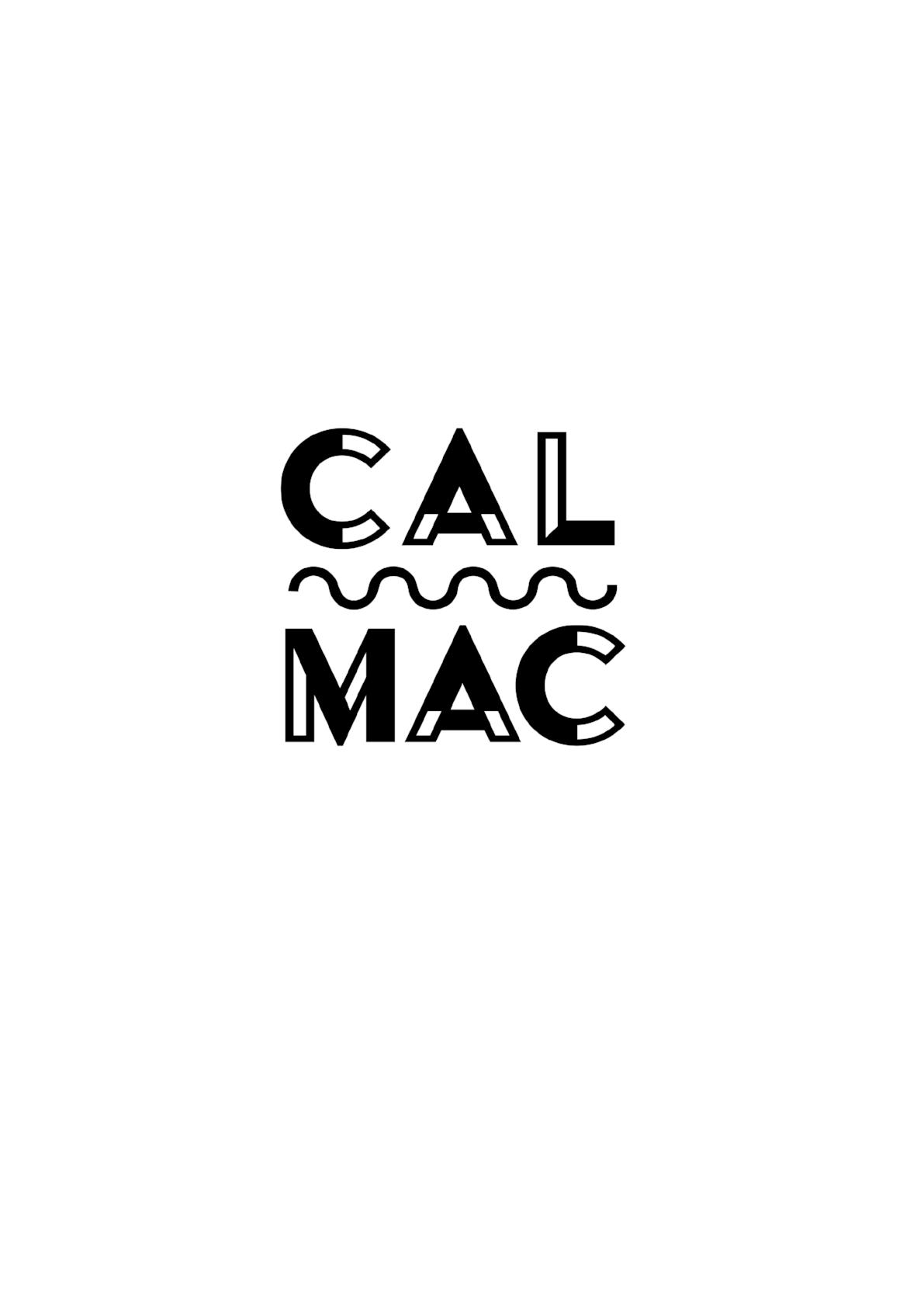 calmac.png