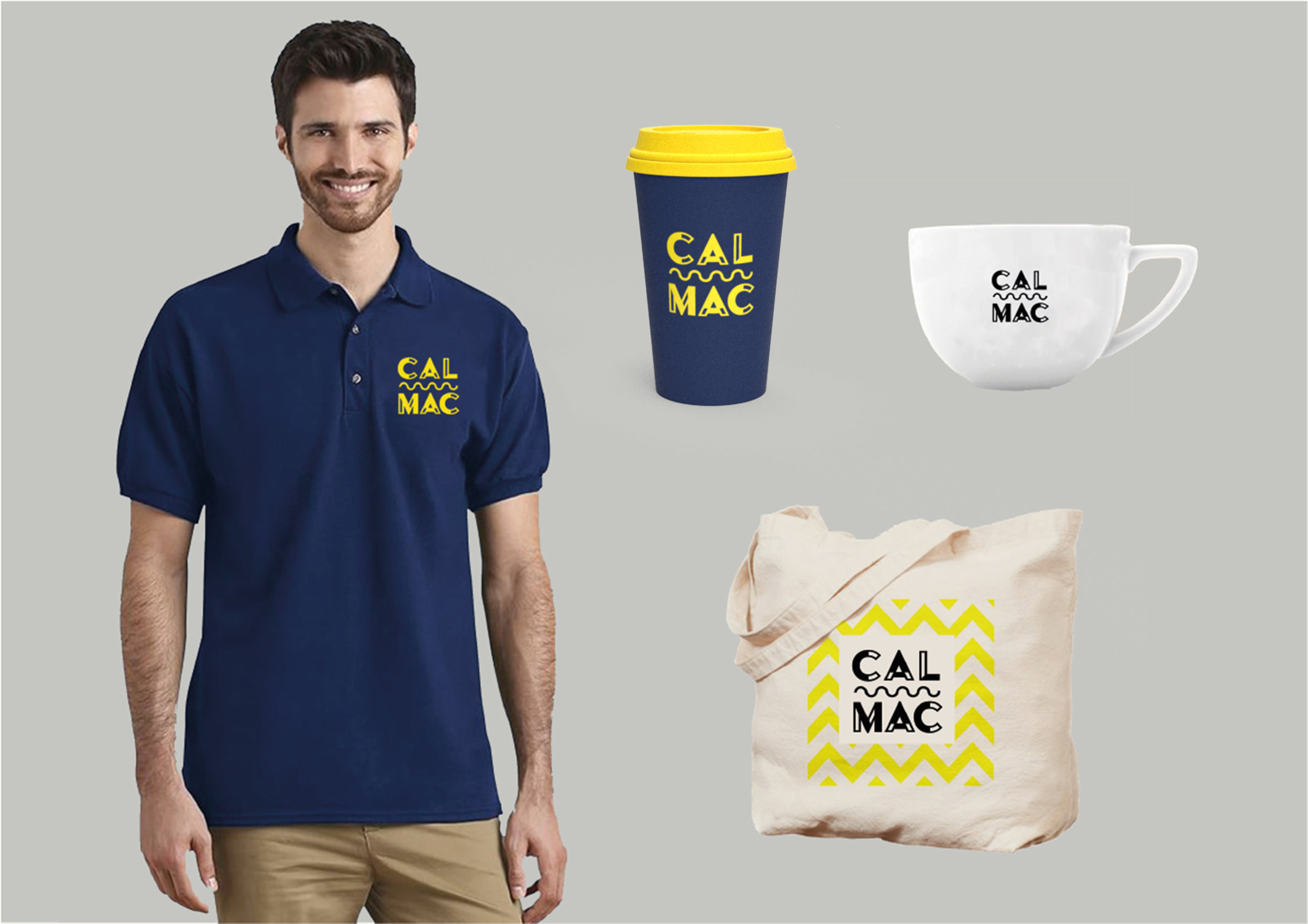 calmacmerch2.jpg