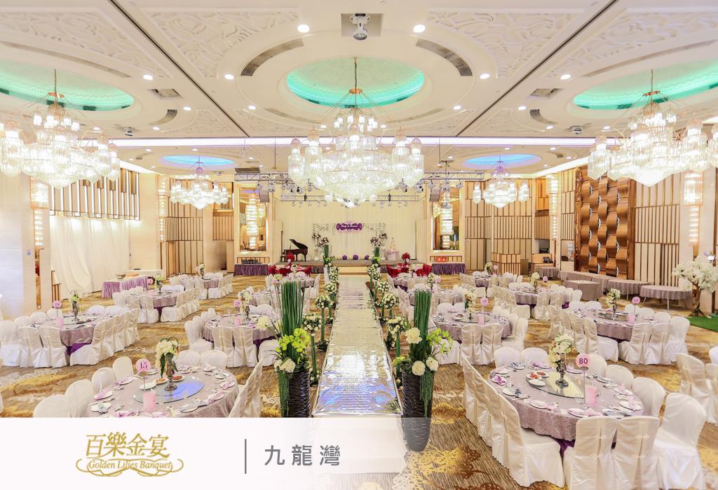 web banner 1024x700 宏天.jpg