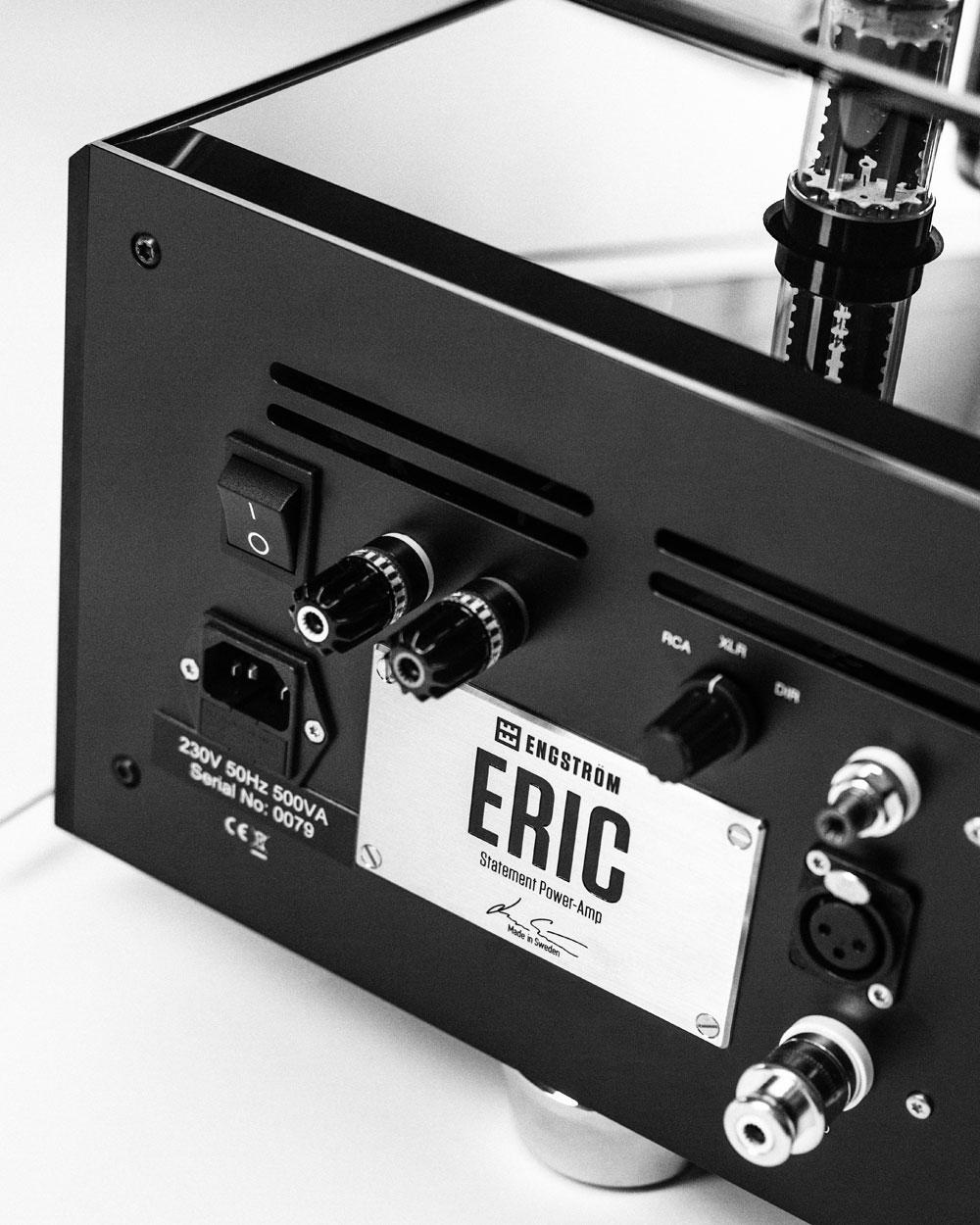 Eric-Details-4.jpg