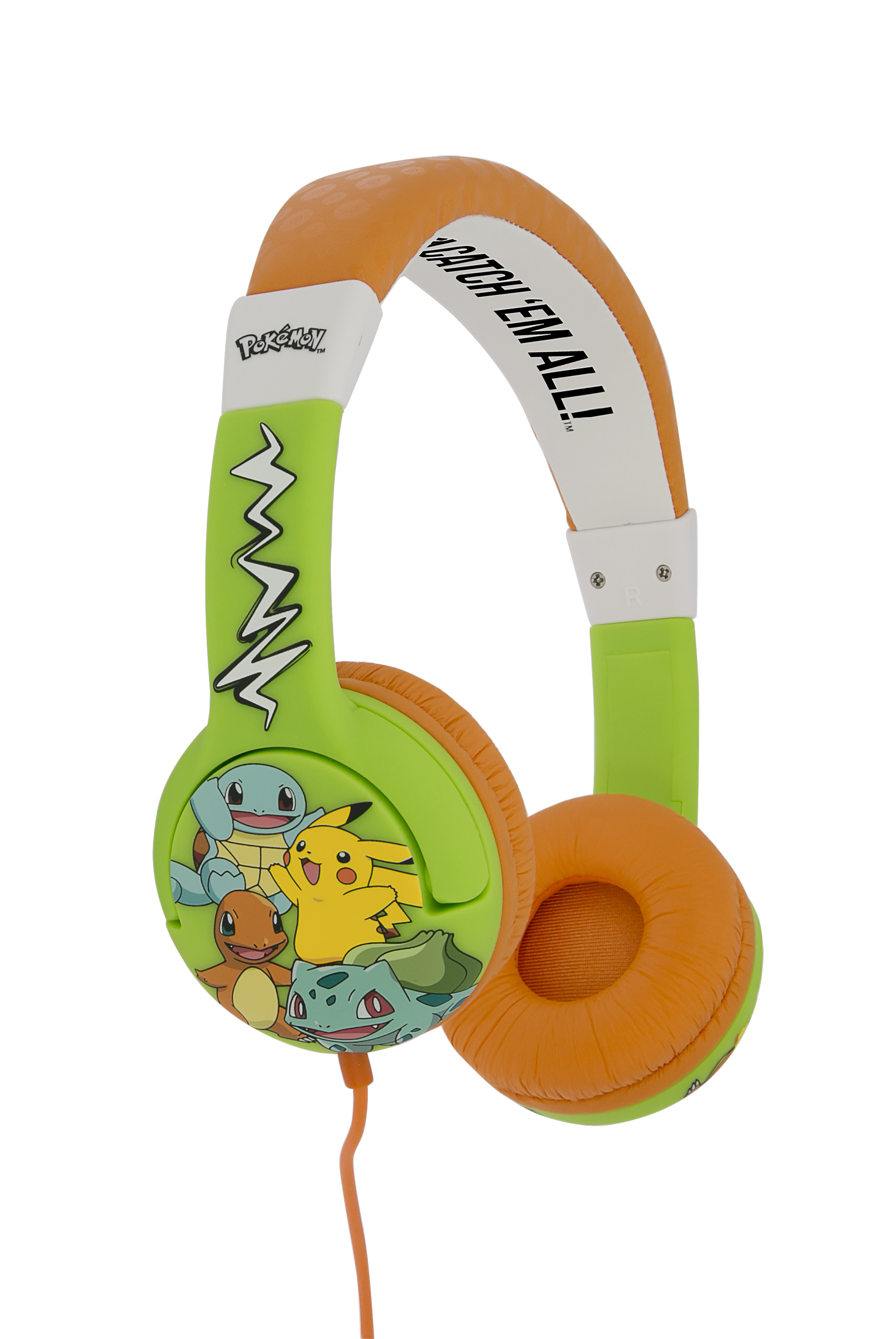 PK0569_headphone1.jpg