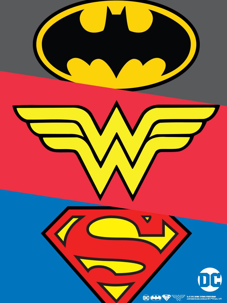 DC Domic banner.jpg