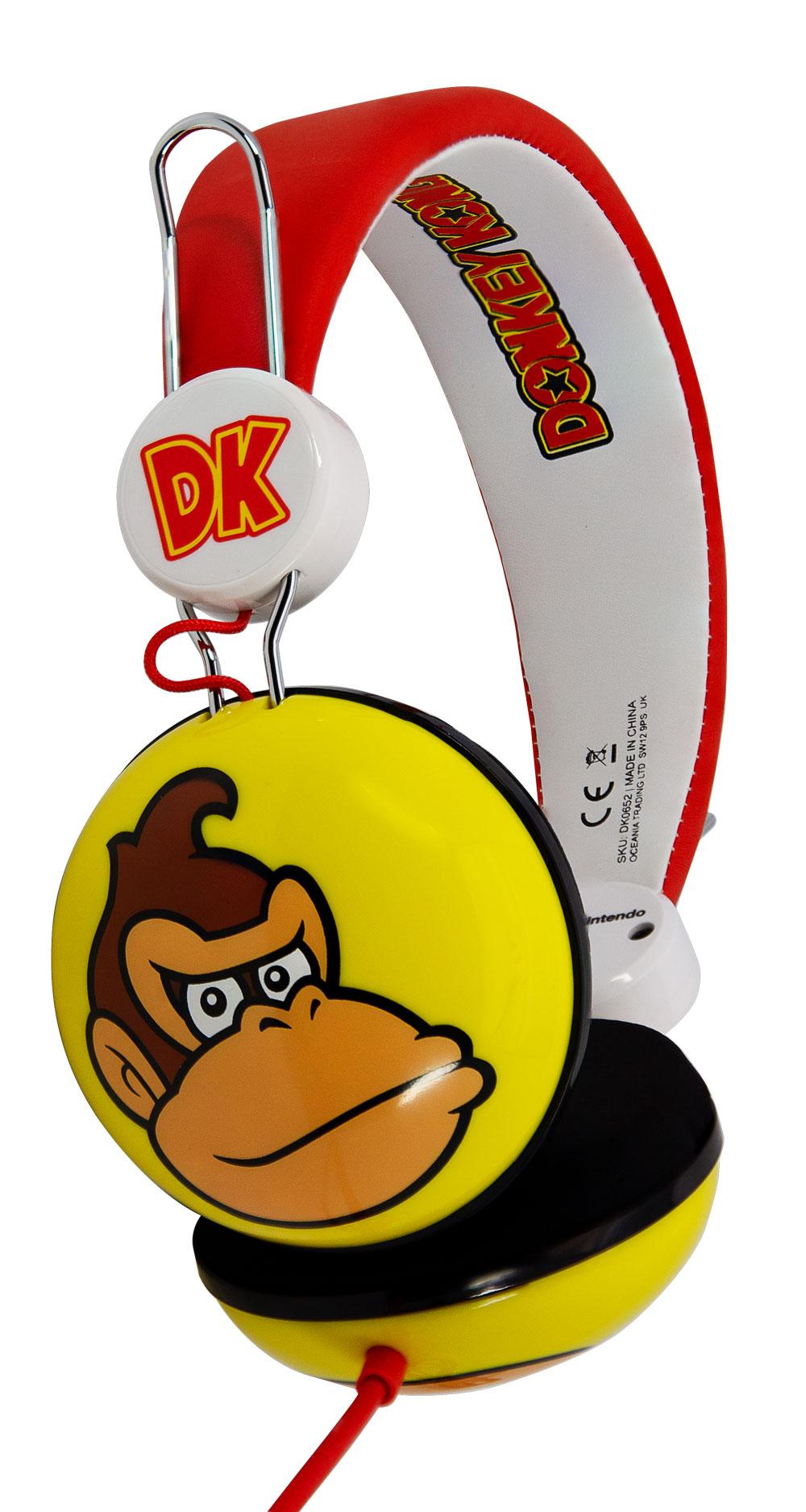 DK0652_2.jpg