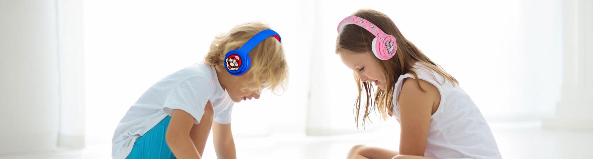 Kids-BT_lifestlye.jpg