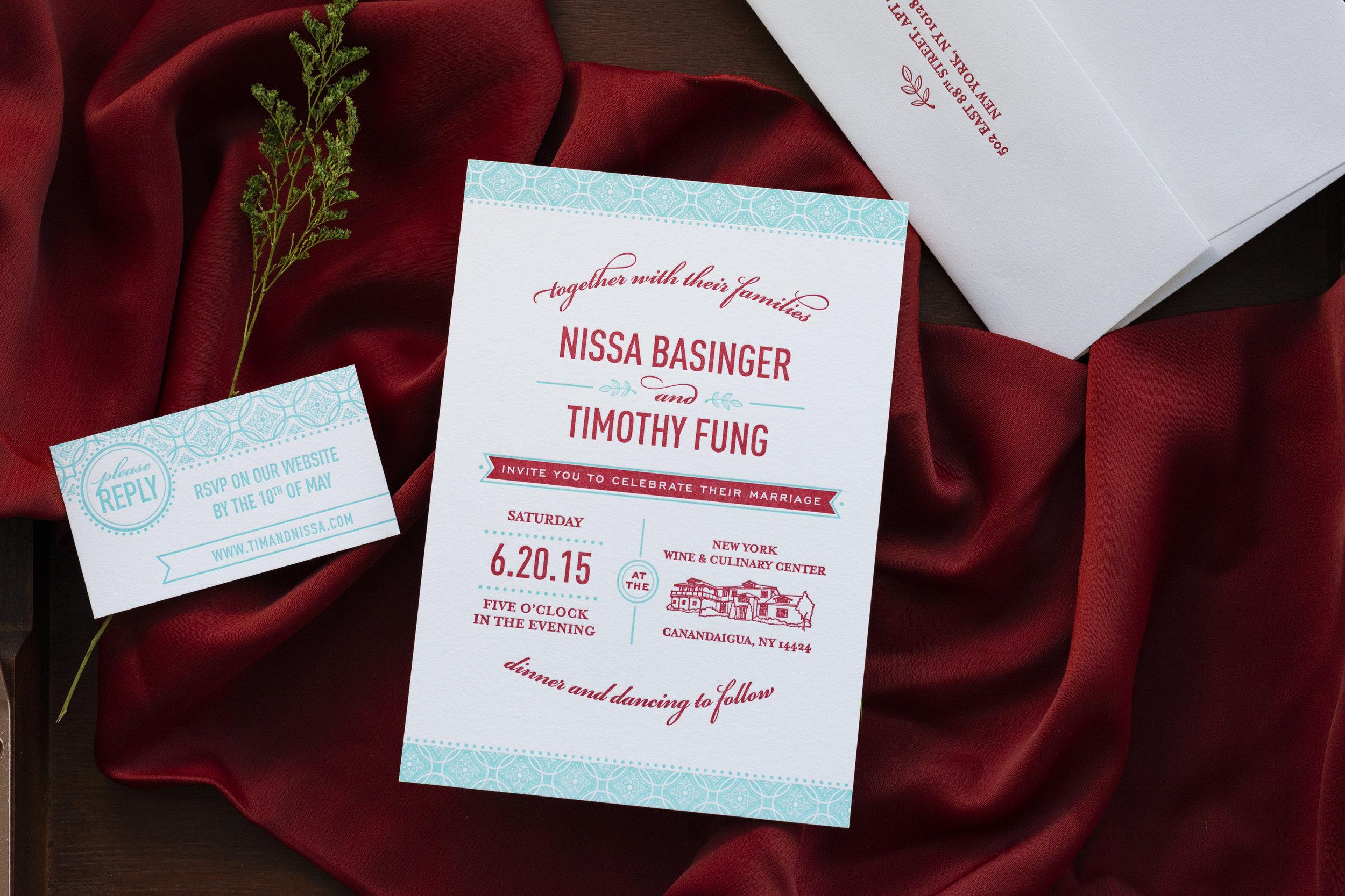 Invitationsuite_BasingerFung_1.jpg