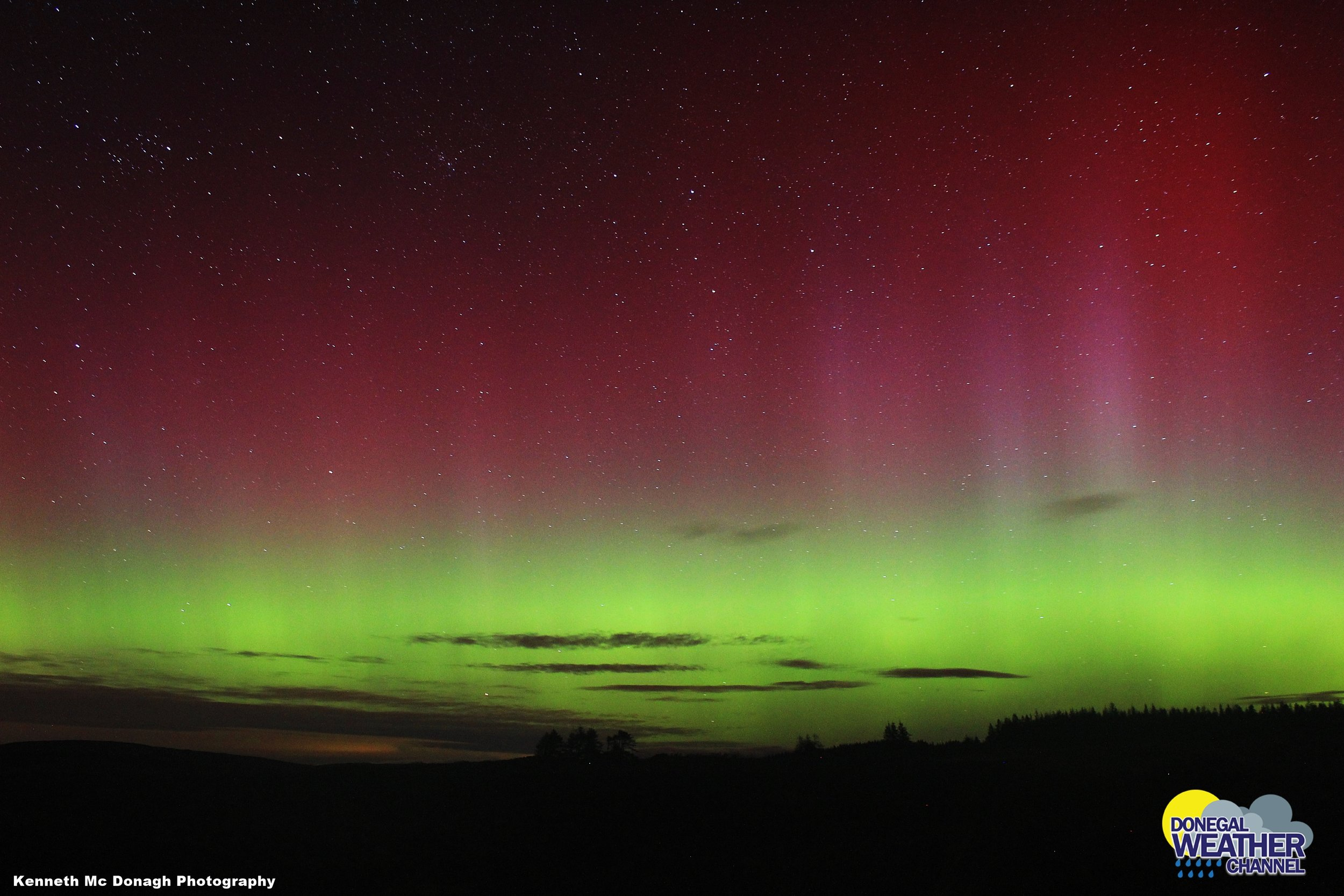 Mothers night Aurora the bog Co.Donegal.JPG