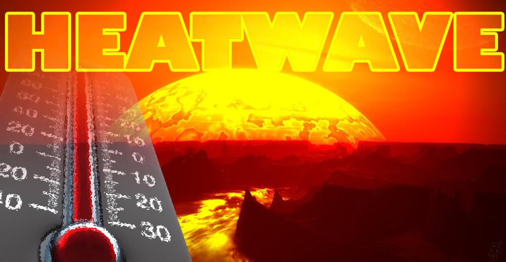 heat-wave-1024x531.jpg