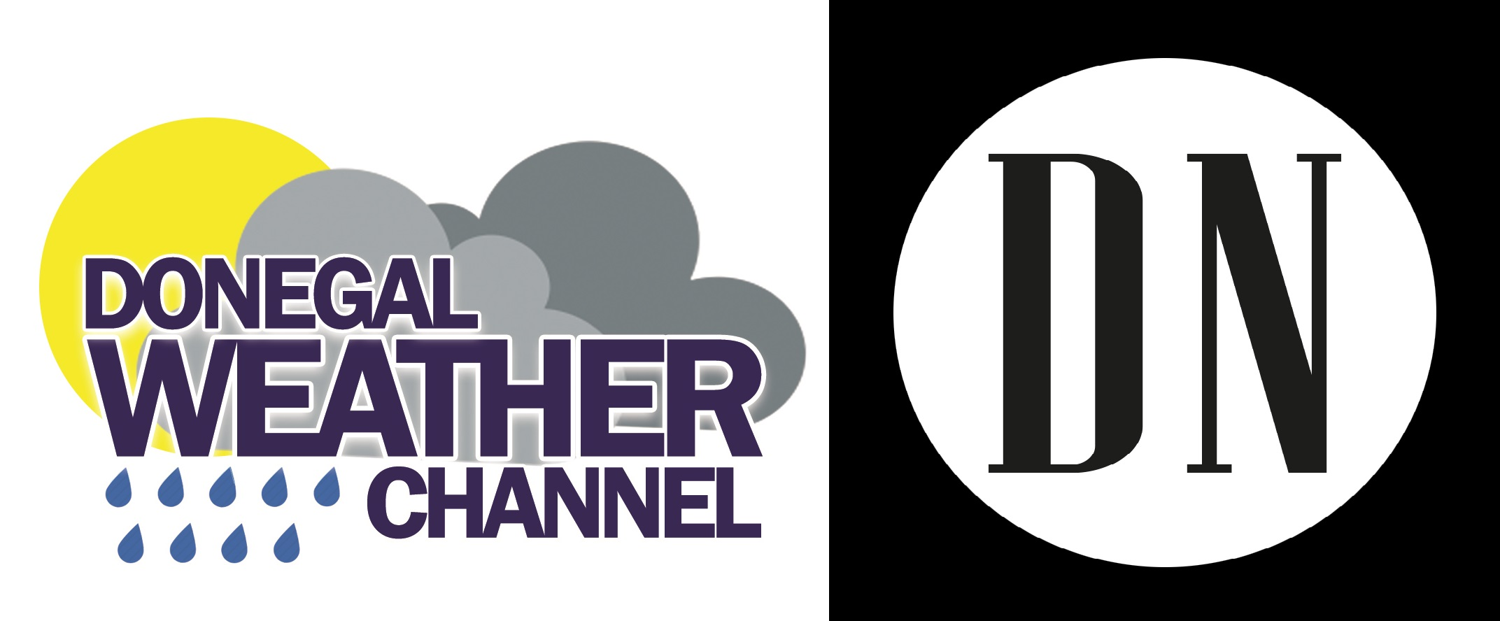 Donegal Weather Channel and Donegal news