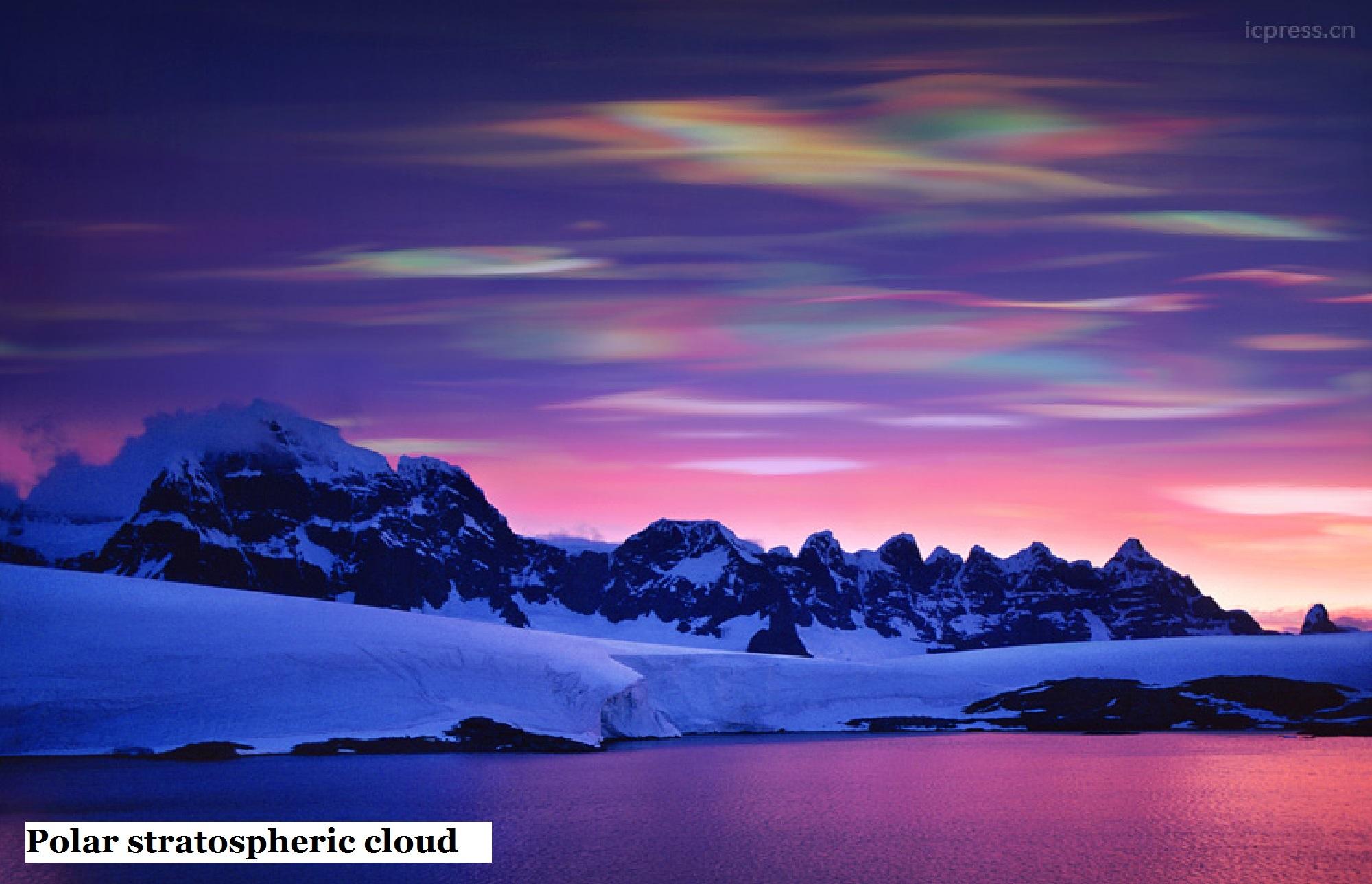 17 Polar stratospheric cloud.jpg