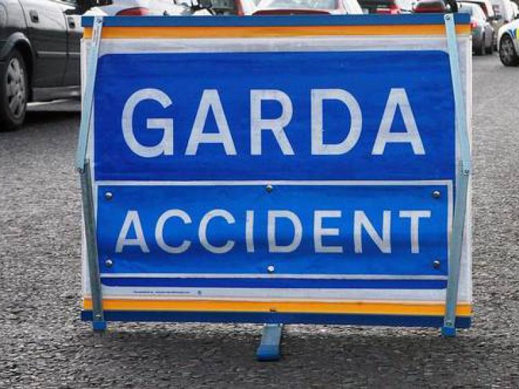 1520084340799.JPG--fatal_accident_in_boyle__garda__appeal_for_witnesses.jpg