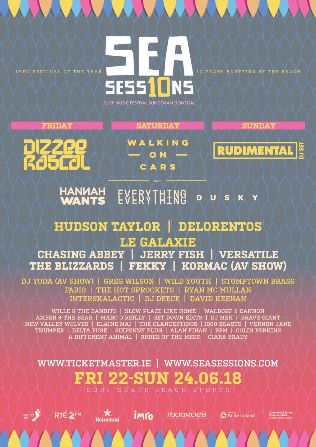 sea-sessions-2018-poster.jpg