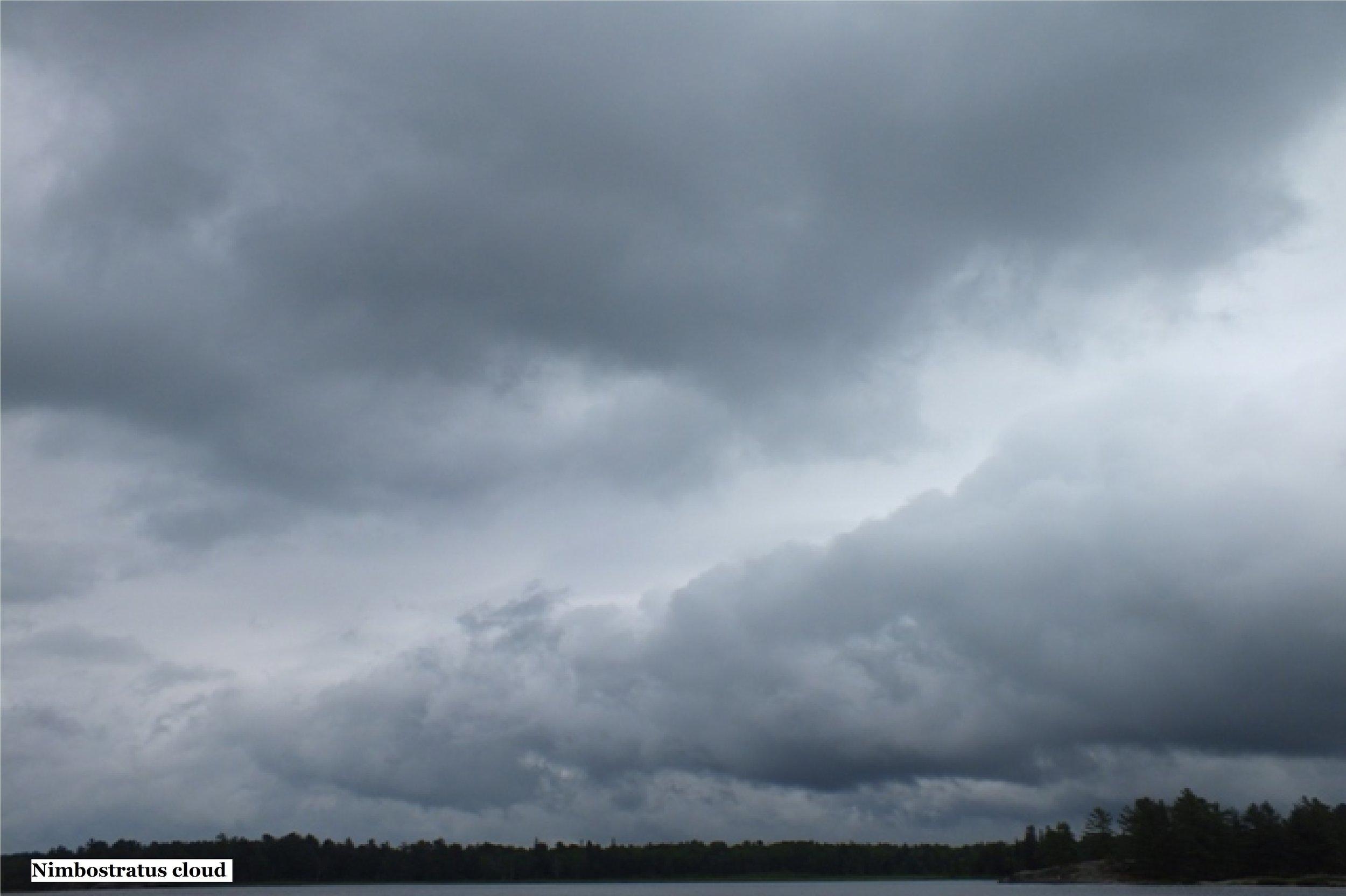 7 Nimbostratus cloud.jpg