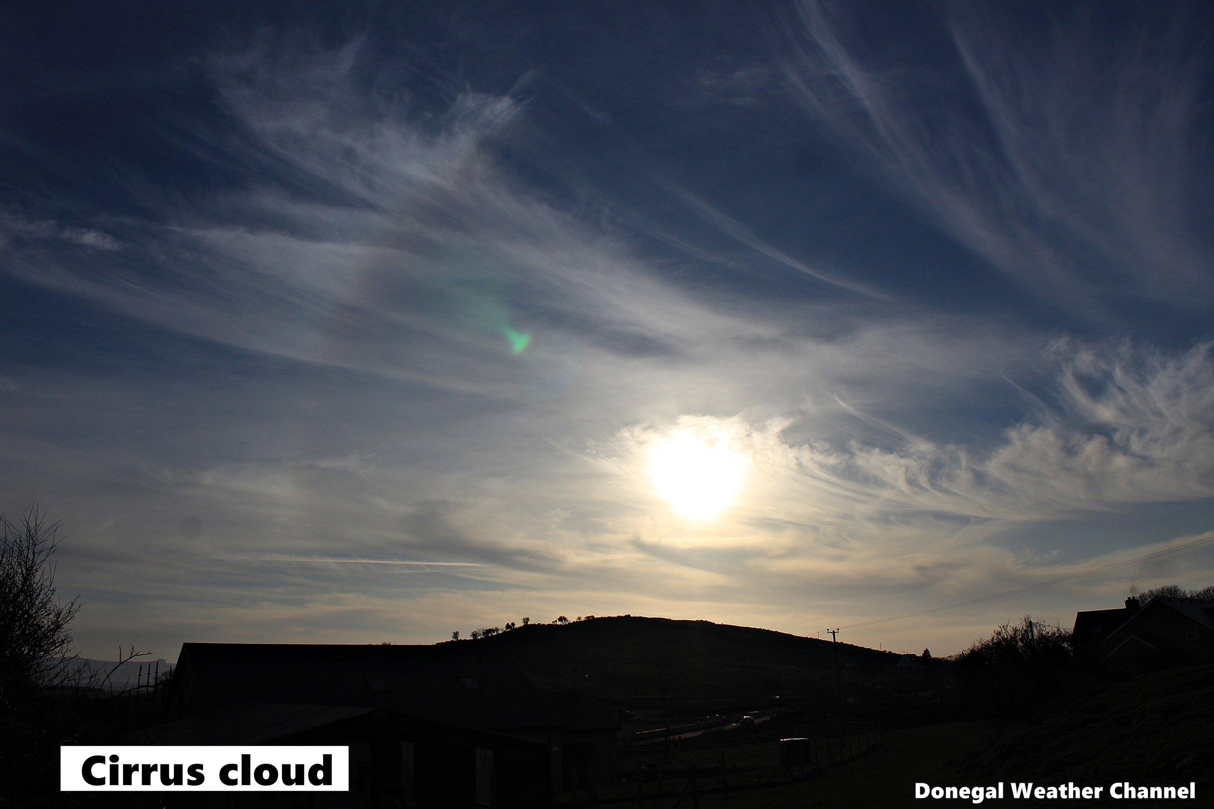 cirrus cloud.JPG