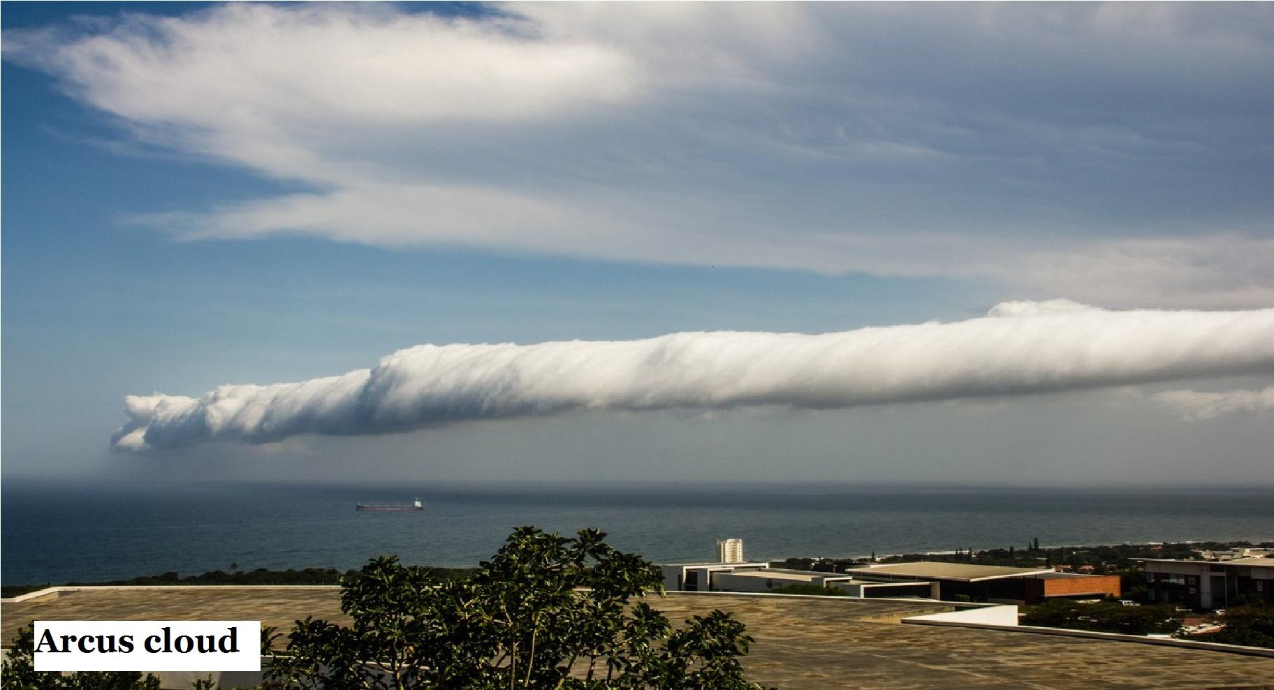 15 Arcus cloud.jpg