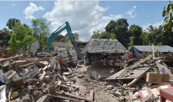 Lombok-earthquake-damage-1002641.jpg