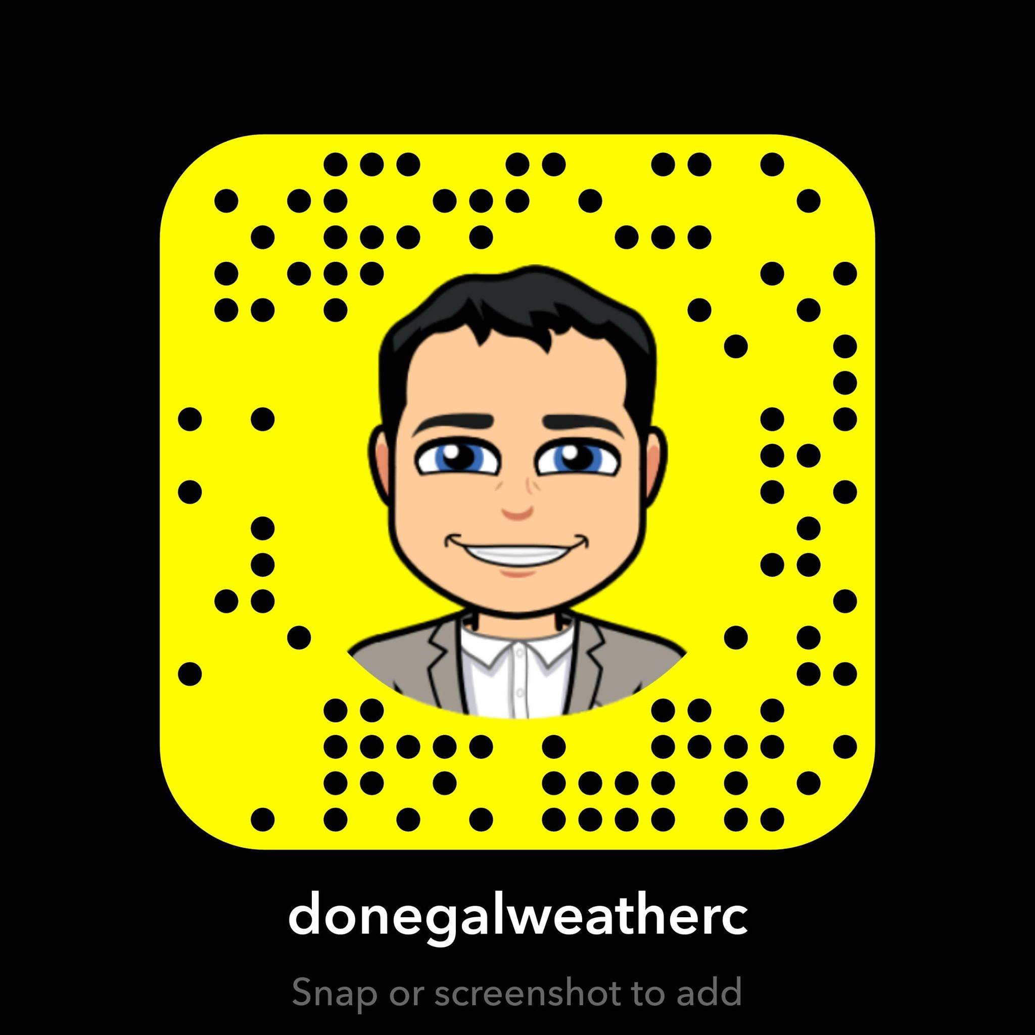 CLICK TO ADD ONSNAPCHAT