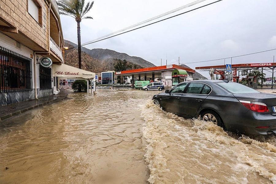 floodiing 1.jpg