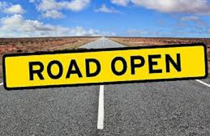road-open.jpg