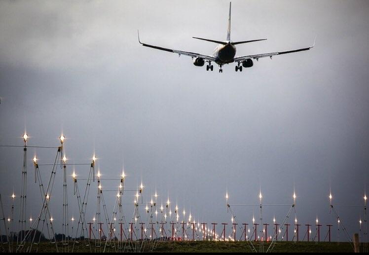 dublin airport.jpg
