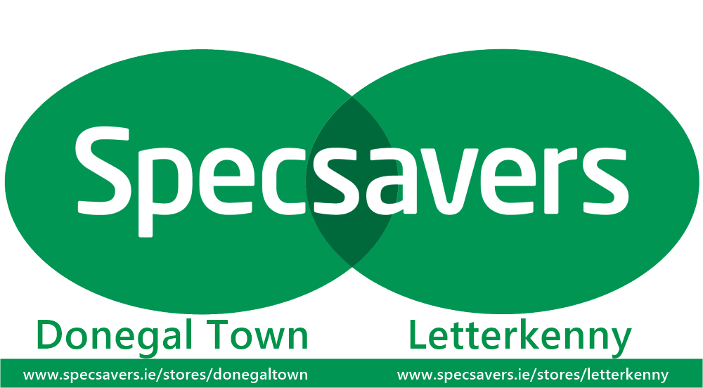 Donegal Town & Letterkeny Specsaver ie.png