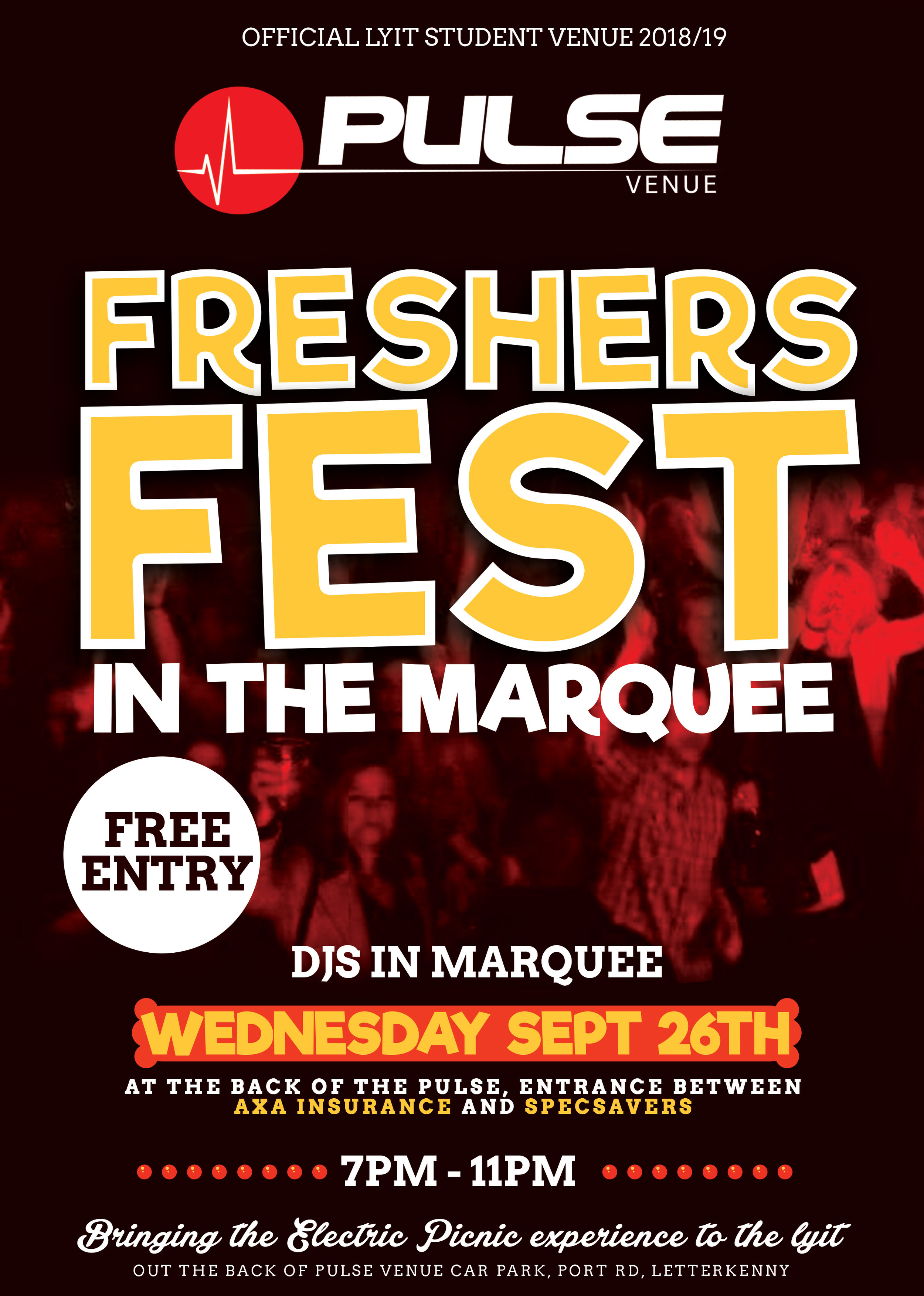 PULSE-VENUE-FRESHERS-SFEST-MARQUEE-WED-SEPT-26-2018.jpg