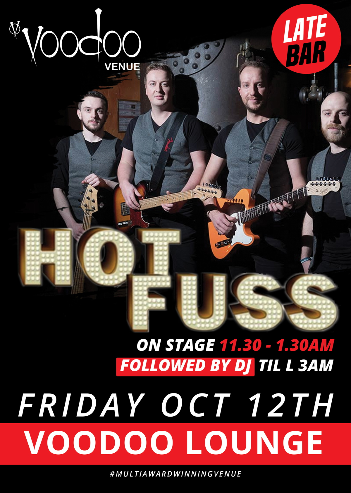 voodoo-venue---live-lounge-HOT-FUSS-BAND--fri-OCT-12-2018.jpg