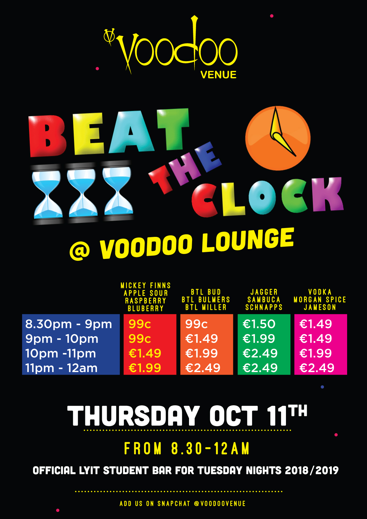 voodoo-lounge---beat-the-clock---thurs-oct-11-2018.jpg