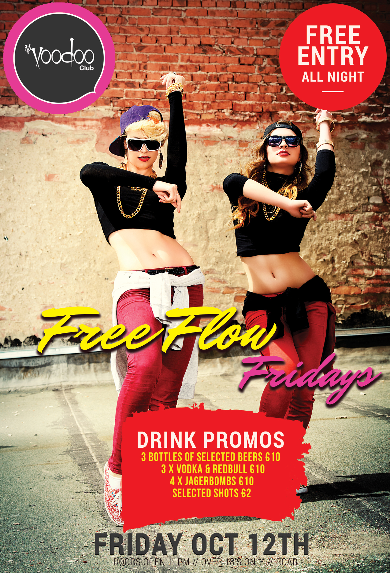 voodoo-venue---free-flow-fridays---oct-12-2018.jpg