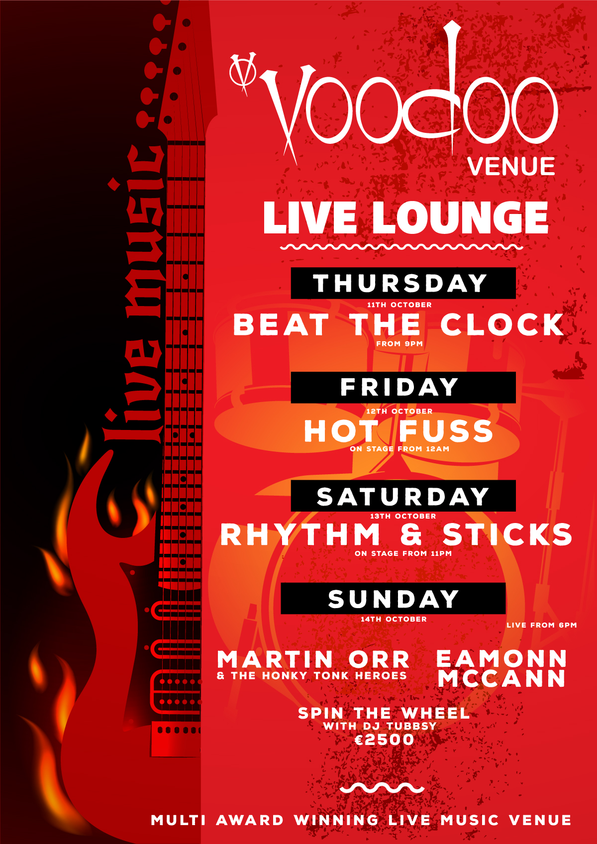 voodoo-venue---live-lounge---thurs-11---sun-14-2018.jpg