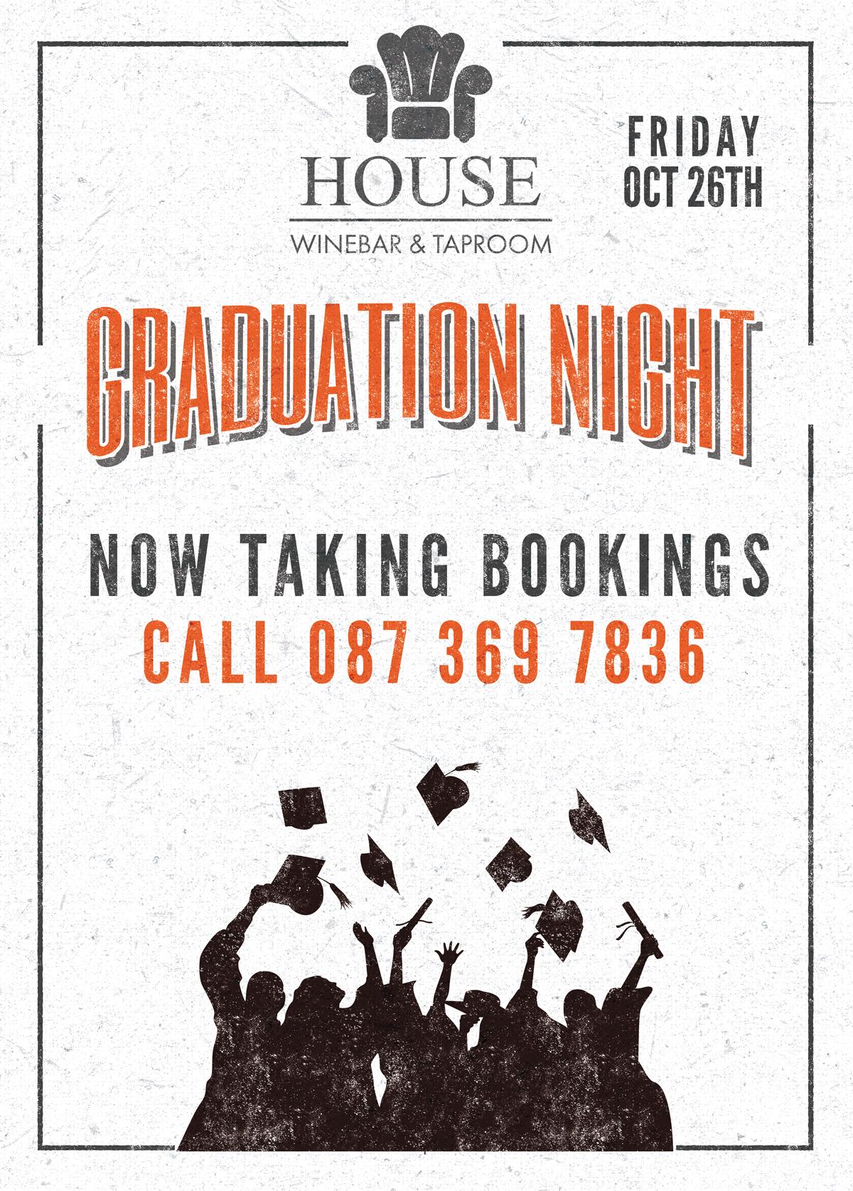 house-gradtiion-now-taking-bookings-2018.jpg