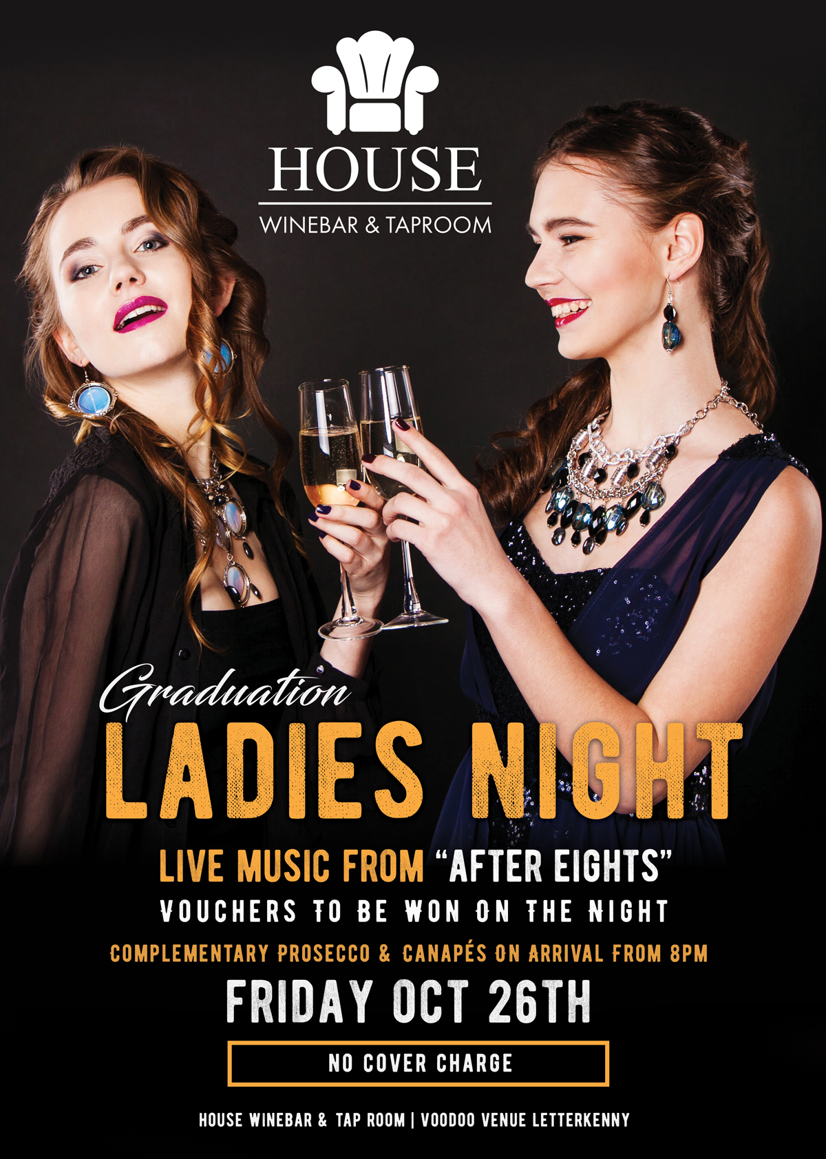 house-ladies-night-graduation---fri-oct-26-2018.jpg