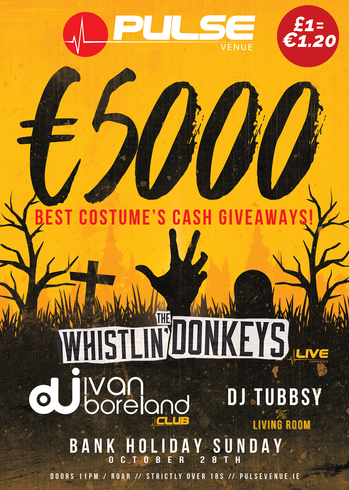 pulse-venue---bank-holiday-sunday-halloween-5000-giveaway-oct-28-2018.jpg