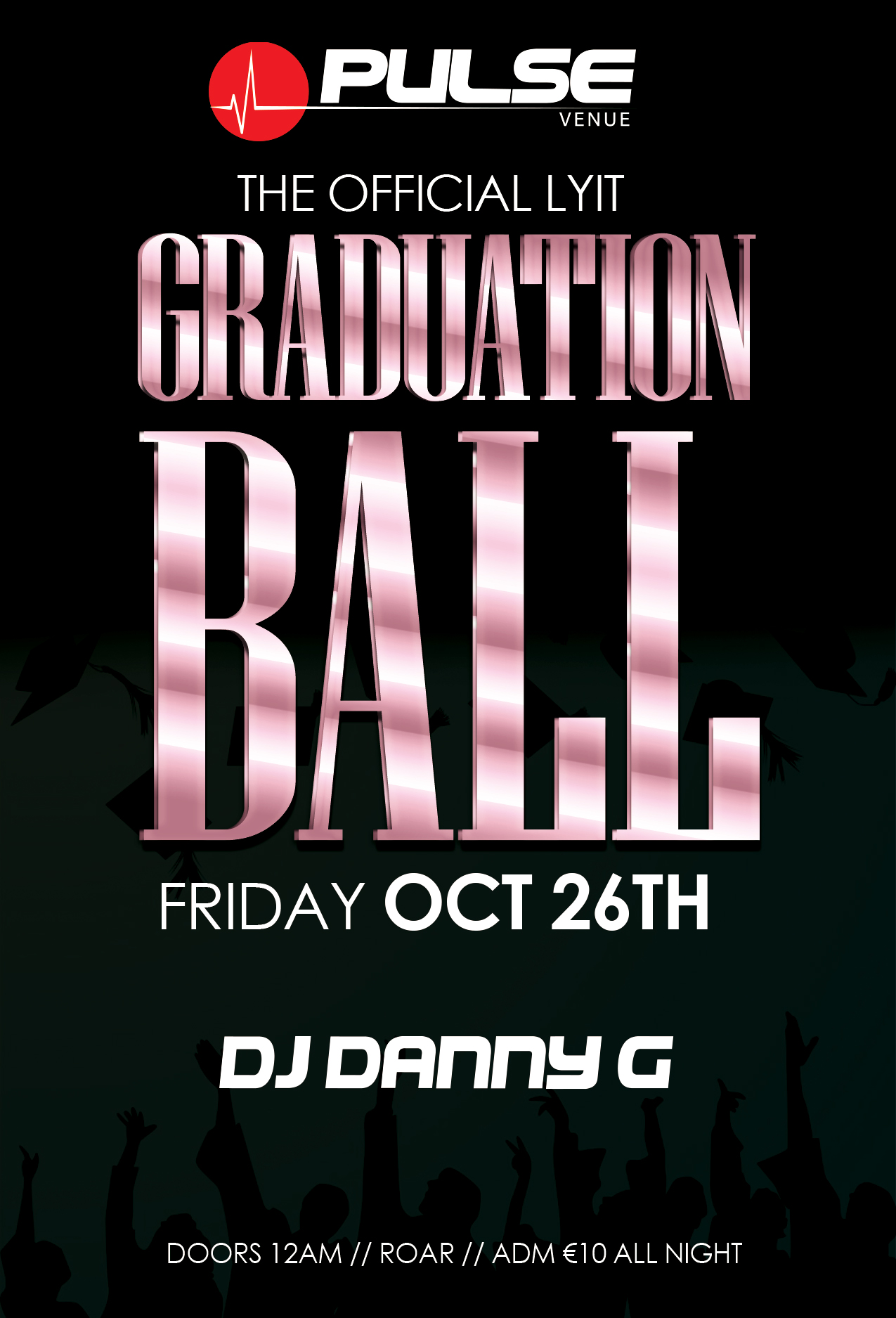 pulse---graduation-ball---danny-g---fri-oct-26-20187.jpg