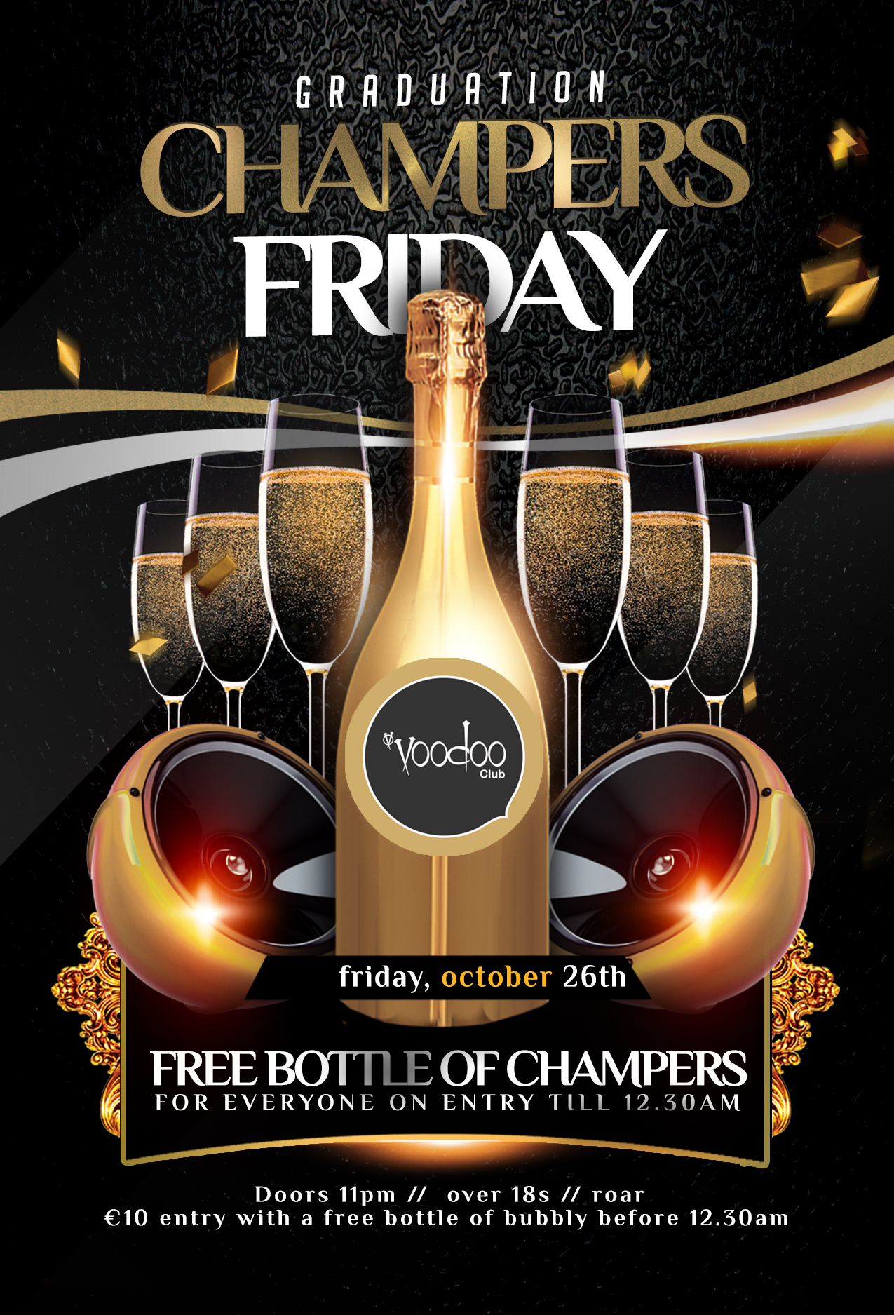 VOODOO--champers-friday-graduation-oct-26-2018.jpg