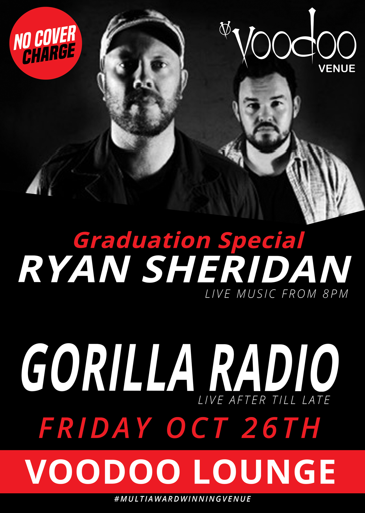 voodoo-venue---live-lounge-RYAN-SHERIDAN--fri-oct-26-2018.jpg