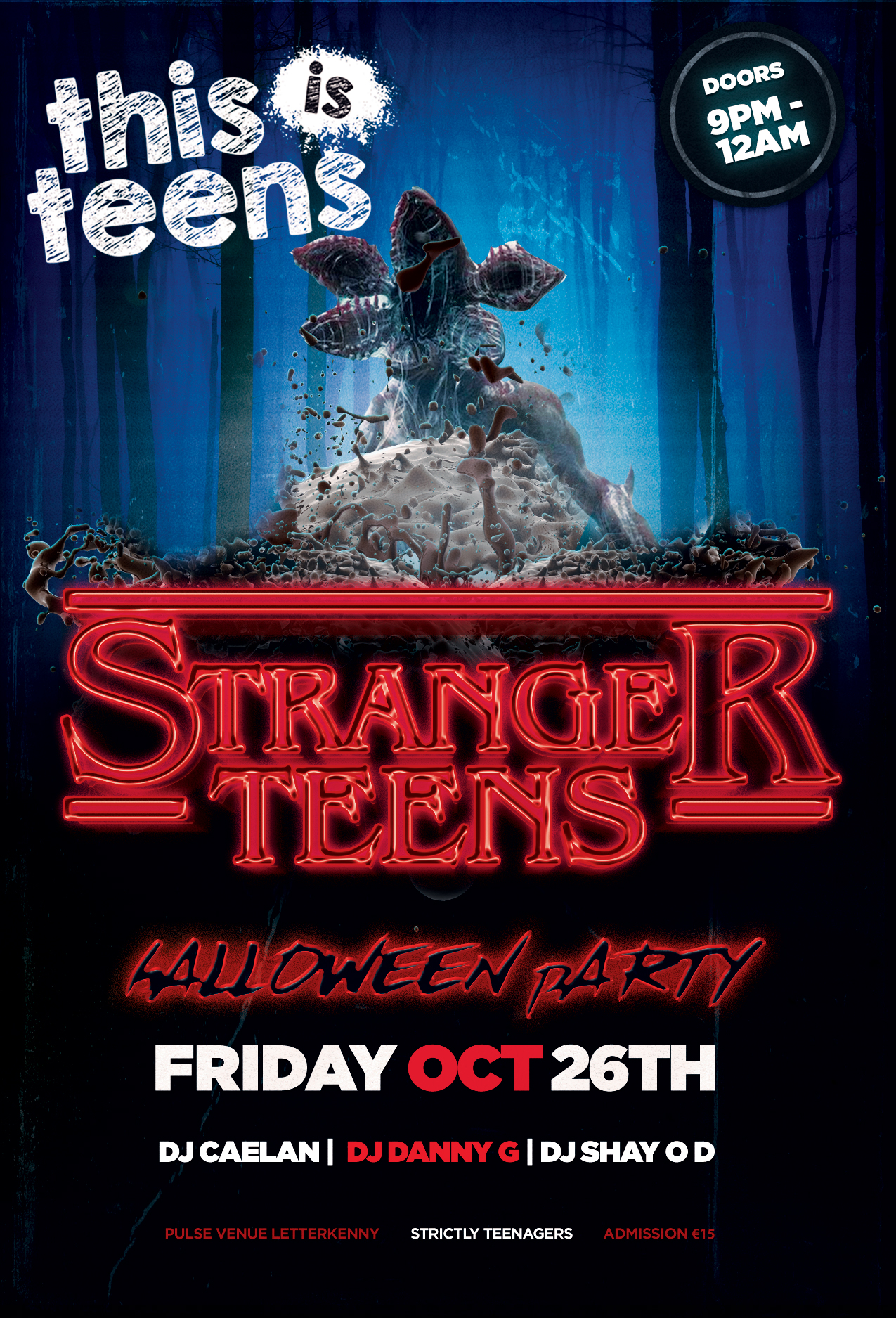 this-is-teens---stranger-teens---fri-oct-26-2018.jpg