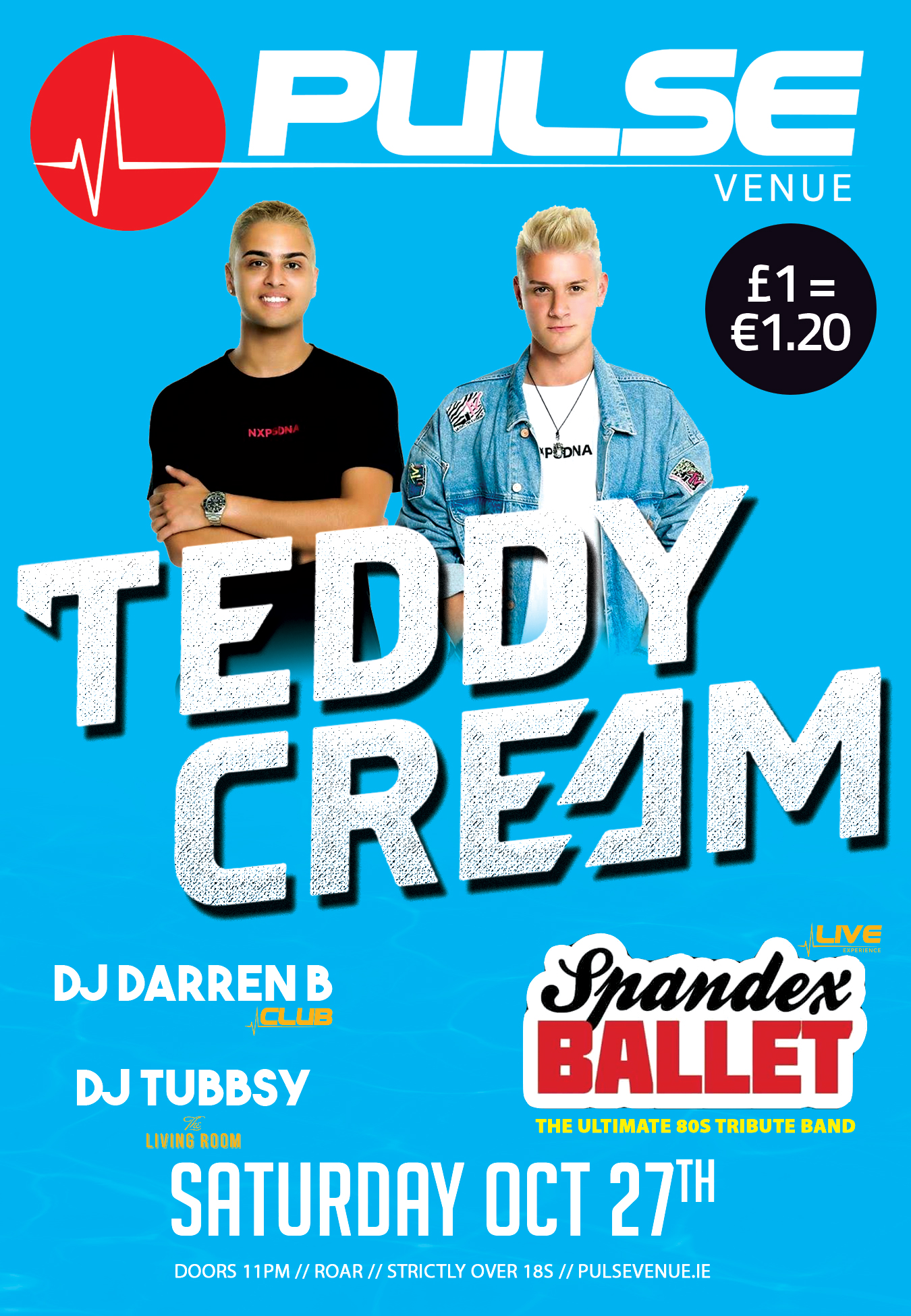 pulse-venue-teddy-cream-marty-mone-darren-b-tubbsy-sat-oct-27-2018.jpg
