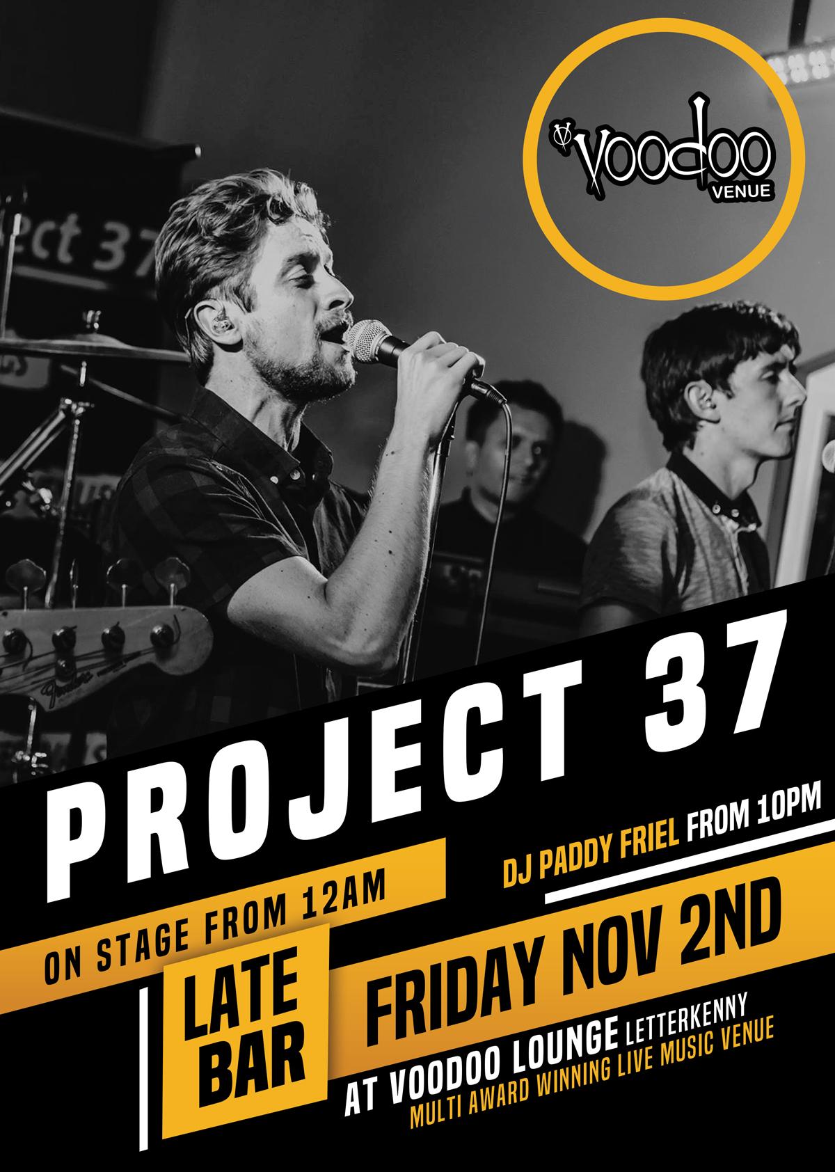 voodoo-venue---live-lounge-PROJECT-37-FRI-NOV-2-2018.jpg